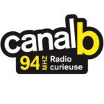 🎤 Emission Radio Canalb du 25 mai 2019
