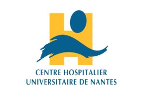 HME Nantes