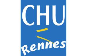 CHU Rennes Hôpital Sud