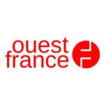 📰 Article Ouest-France du 23 juillet 2019