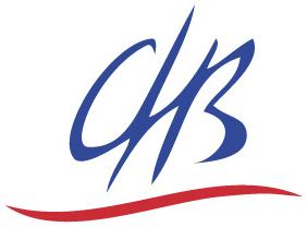 CH de Blois