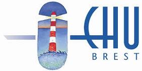 CHRU Brest