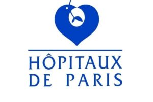 Hopitaux de Paris