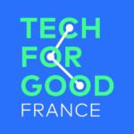🚀 Dessine-moi la High-Tech fait partie du réseau Tech For Good !