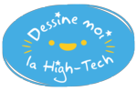Dessine-moi la High-Tech
