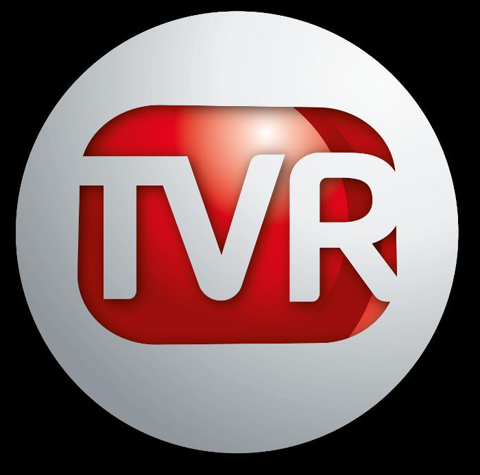 🎥 Reportage TV Rennes du 17 juillet 2019