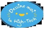 Dessine-moi la High-Tech